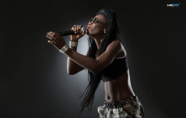oprah_musique_ivoirienne