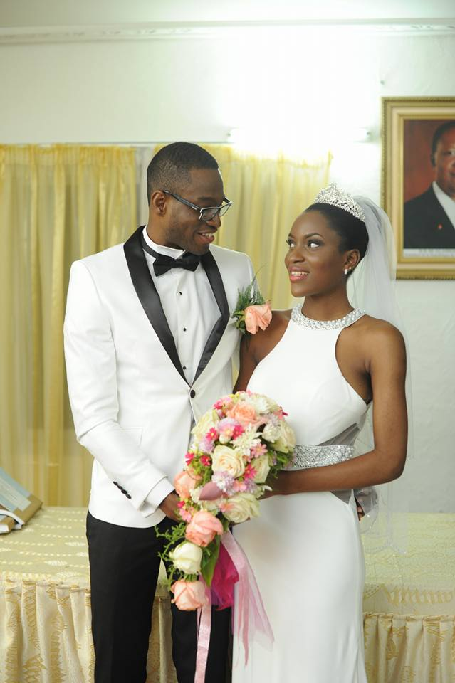 mariage djouka