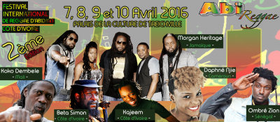 abi reggae 2016