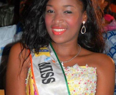 miss ci 2011