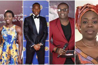 peoples ivoiriens