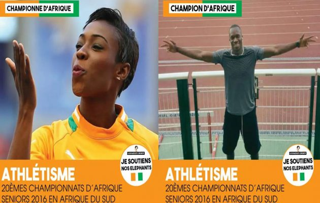 champion_d'Afrique[1]