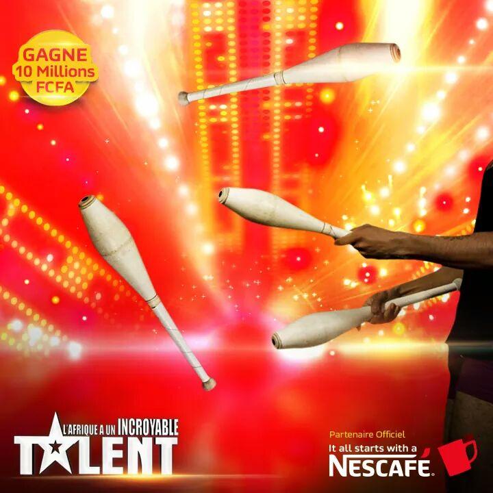 talent6