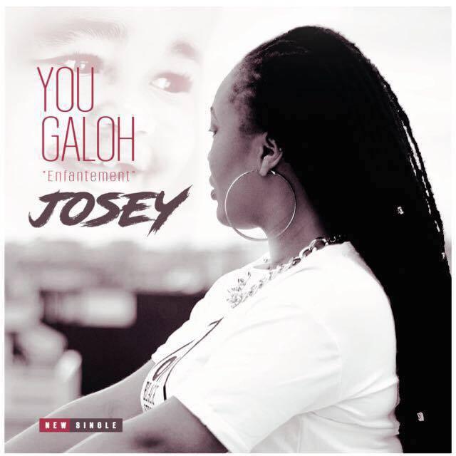 josey you galoh
