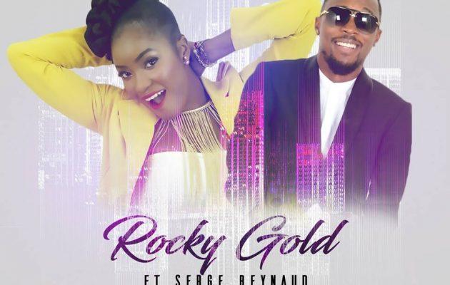rocky gold