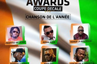 awards-chanson