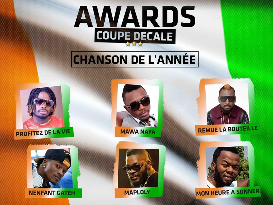 awards-chanson