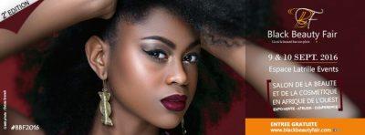 black beauty fair une