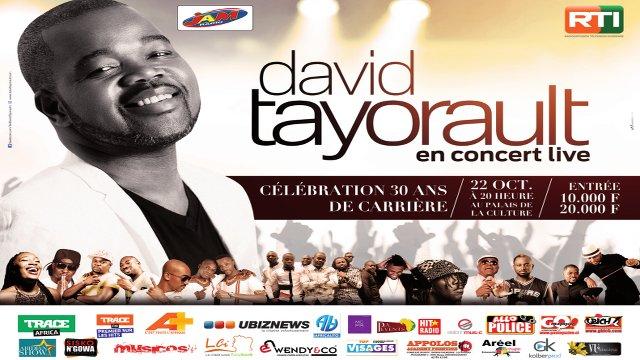 david-tayorault-concert