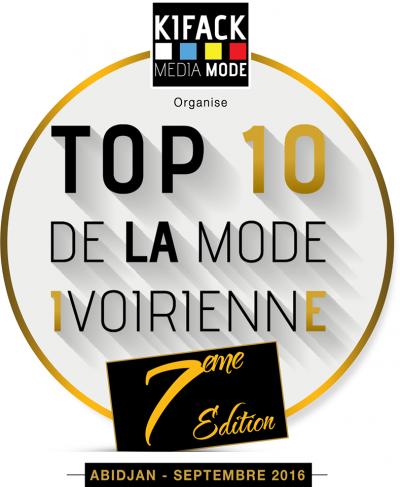 top-10-de-la-mode