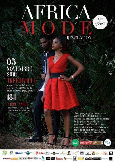 africa-mode