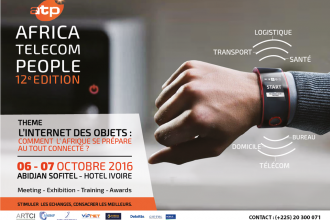 africa-telecom-people