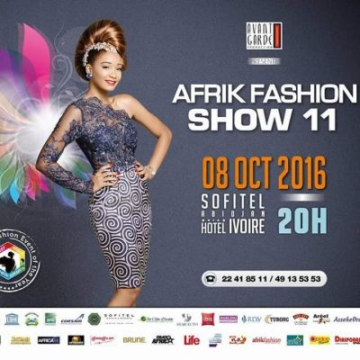 afrik-fashion-show
