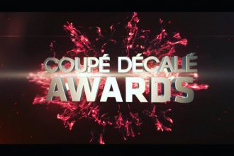 coupe-decale-awards