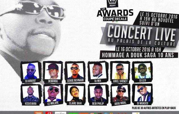 douk-saga-hommage-awards