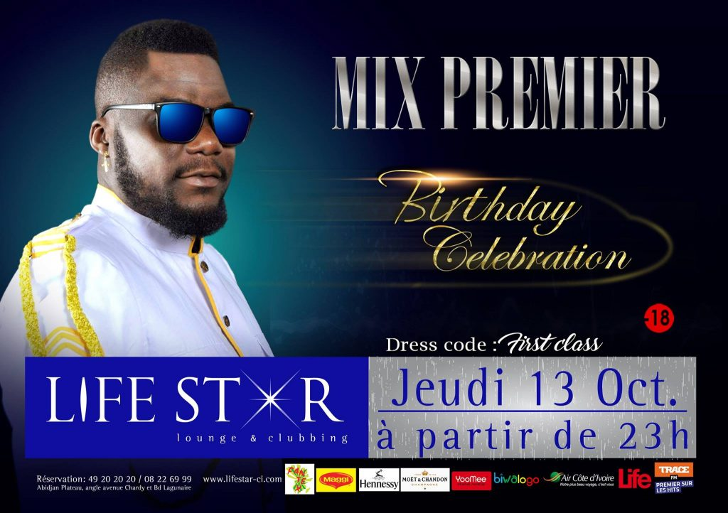 life-star-mix-premier