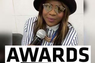 lindsay-awards