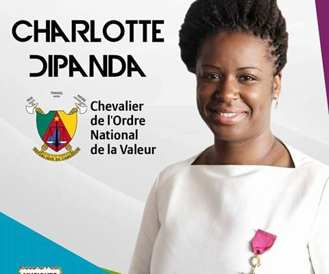 charlotte-dipanda