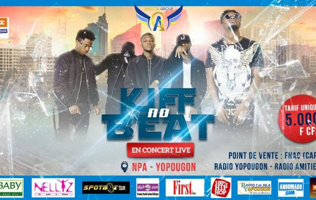 knb-concert