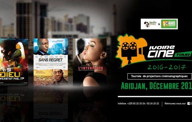 ivoire-cine-tour