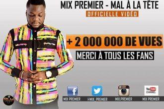 mix-premier-youtube