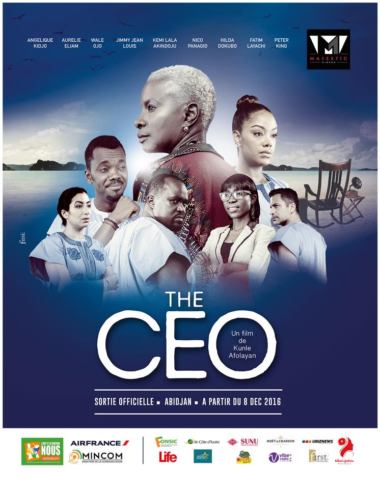 the-ceo