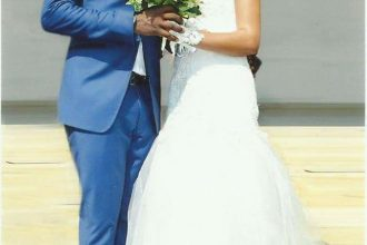 ramatoulaye mariage