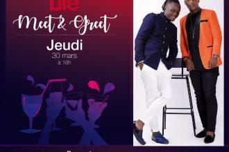 TNT•meet & greet-06