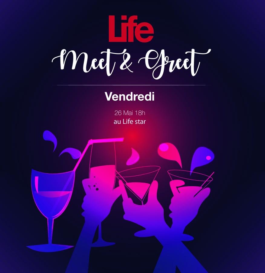 •meet & greet 24 mai-01 (Copier)