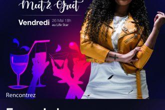 •meet & greet 24 mai-02 (Copier)