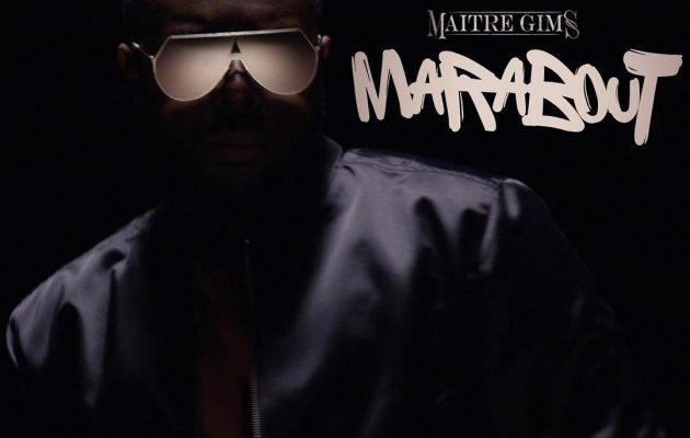 m gims marabout