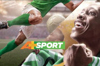 canal a+ sport