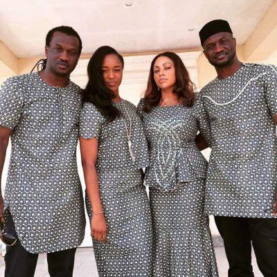Peter-Okoye-Paul-Okoye-P-Square-Anita-Isala-Lola-Omotayo
