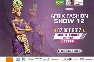 afrik fashion show 12