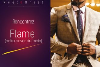 meet&greet Flame-03
