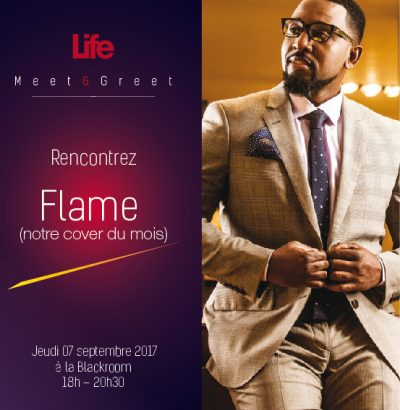 meet&greet Flame-03