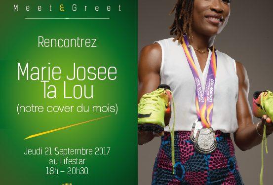 meet&greet Ta Lou-02-02-02