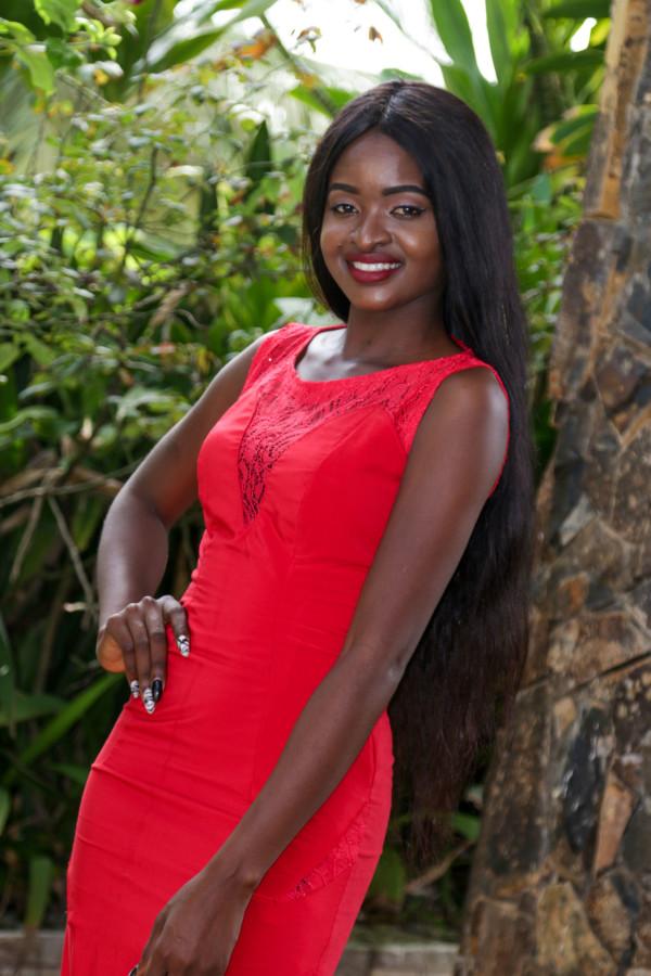 Liberia_wokie-dolo