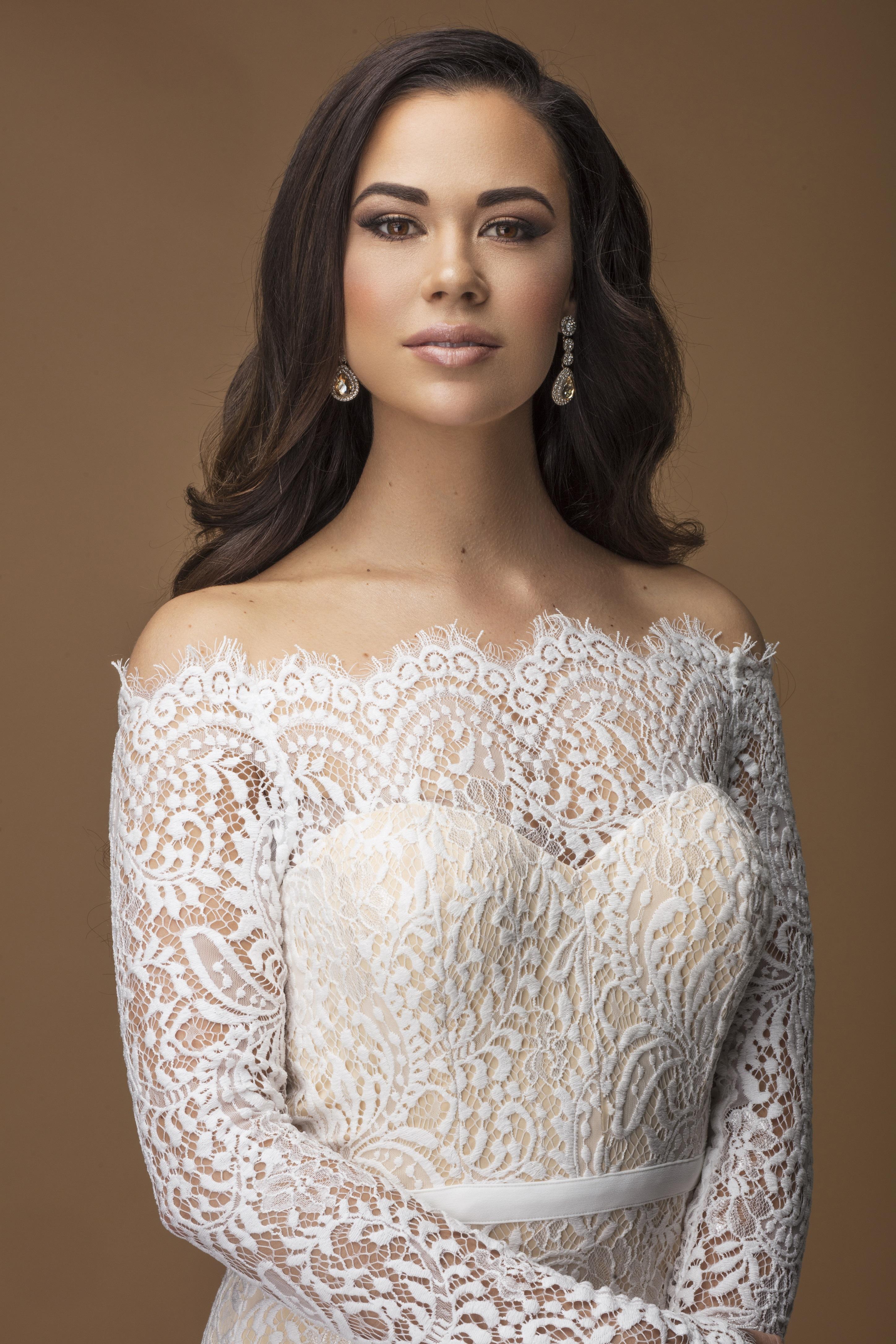 Miss-Afrique-du-Sud-adé-van-heerden