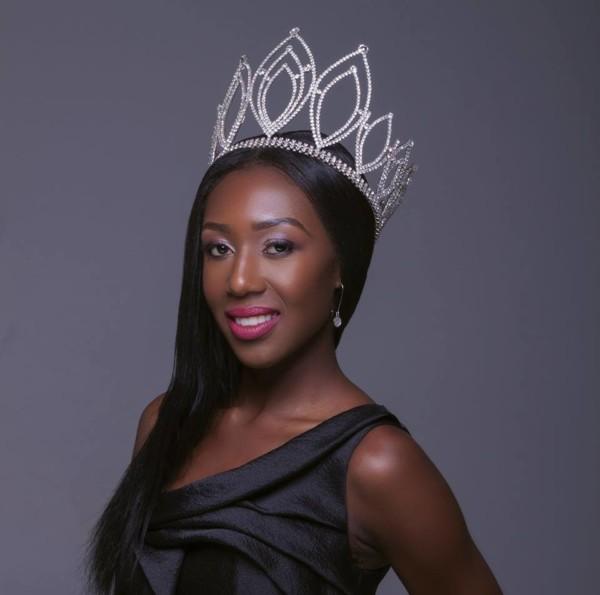 Zimbabw-chiedza-mhosva