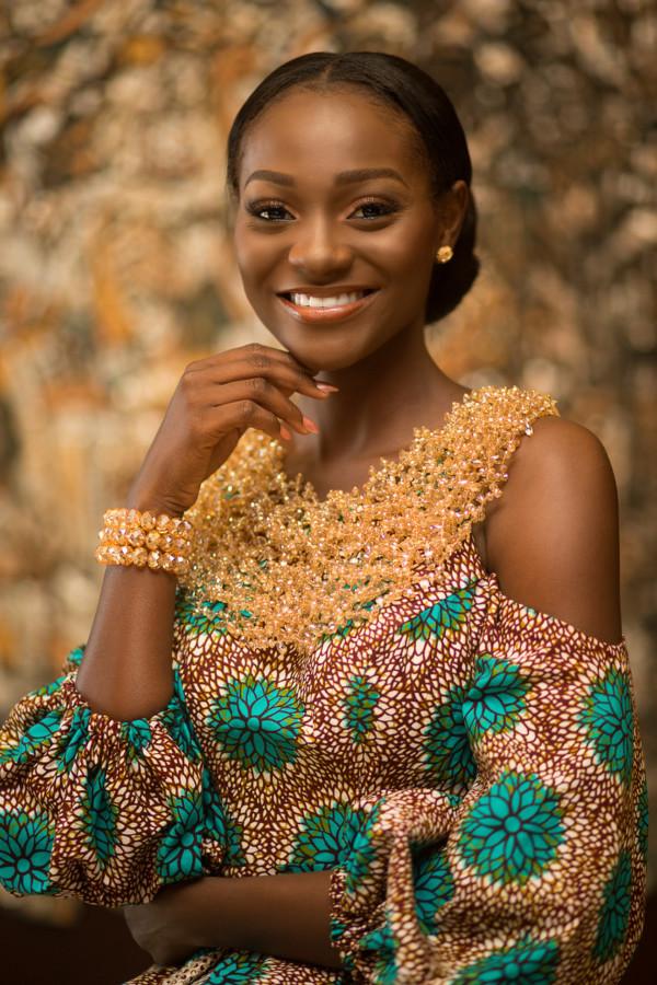 afua-asieduwaa-miss-ghana