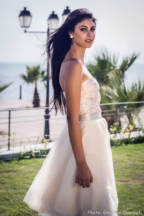 emma-hedi_miss-tunisie