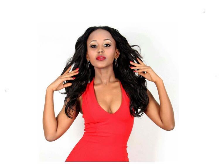 kisanet-molla_miss-ethiopie