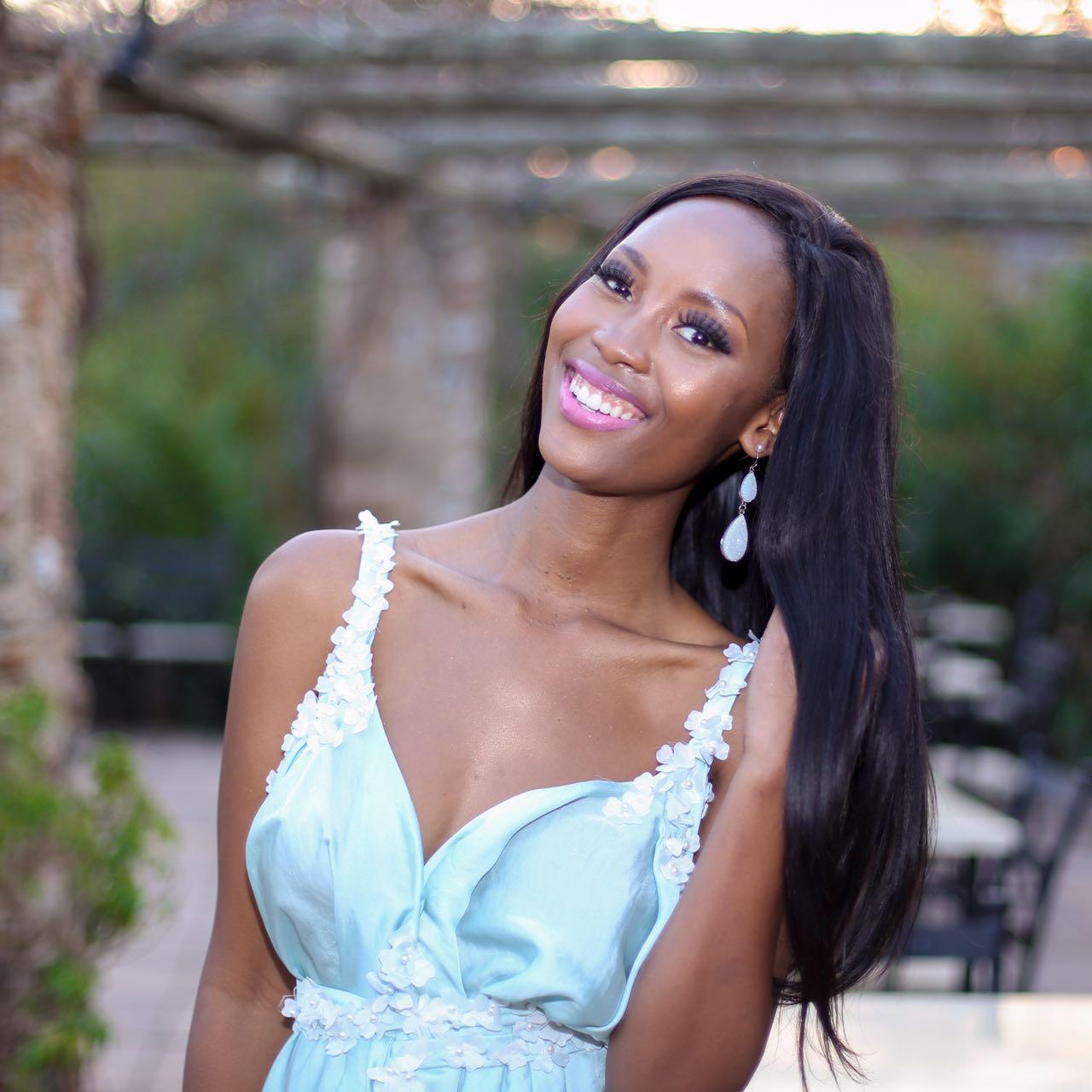 mpoi-mahao-miss lesotho
