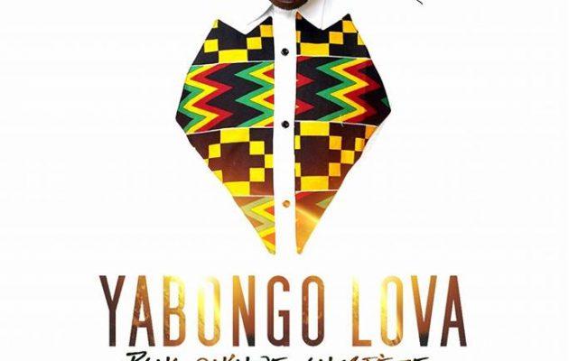 yabongo lova