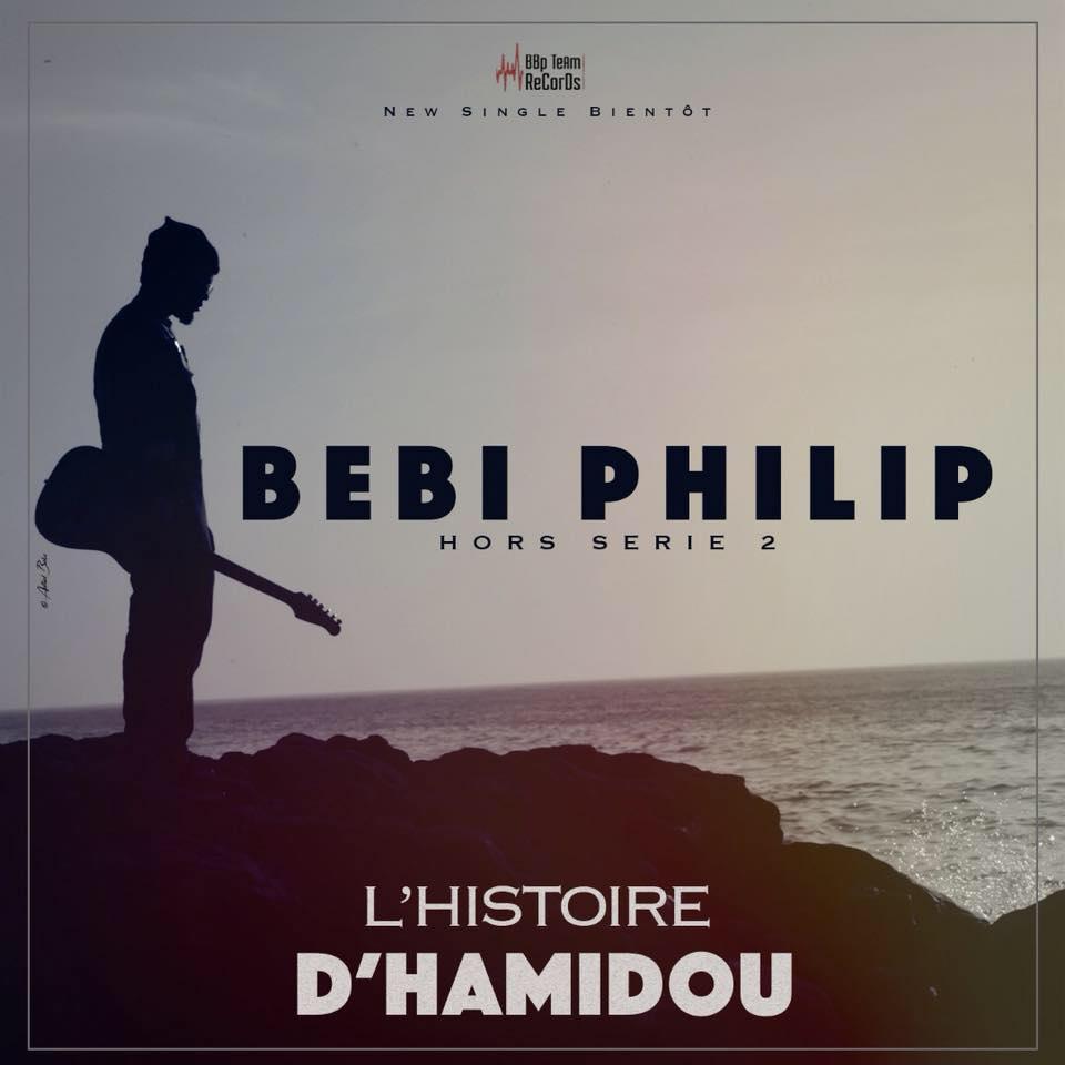 bbp l'histoire d'hamidou
