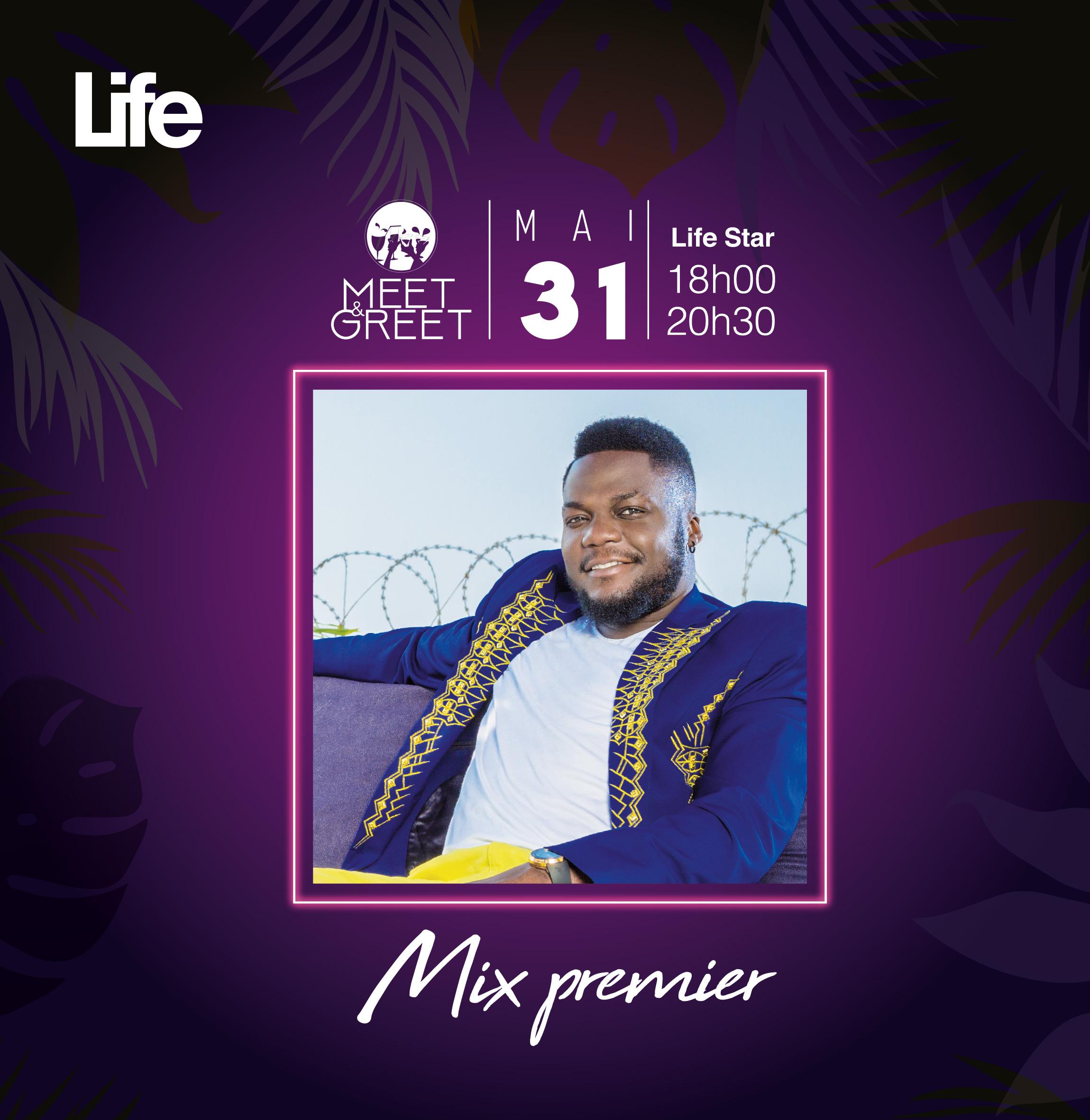Life #138 meet & greet propo1-02