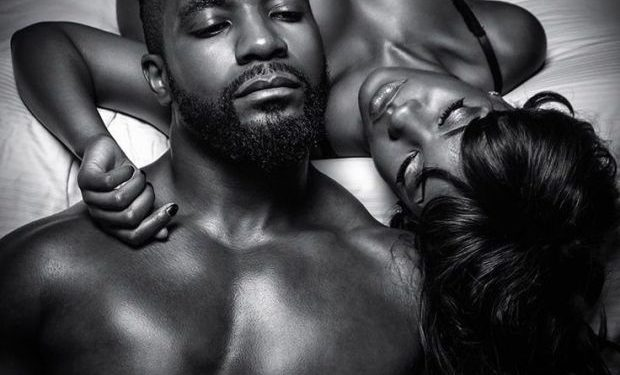 Sexy-Black-Couple-Feature