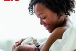 02-breastfeeding.w710.h473