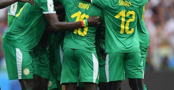 senegalais